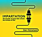Impartation by Dan McCollam