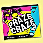 Praze Craze 2 by Dan McCollam