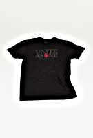Unite As One T-Shirt by