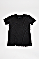 BSSM Solid Tee by BSSM