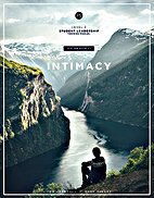 Student Leadership Team Manual Level 2: Intimacy by Rory Helart and Tom Crandall