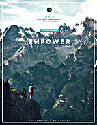 Student Leadership Team Manual Level 4: Empower by Rory Helart and Tom Crandall