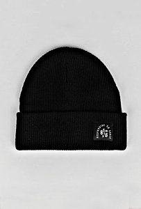 Product merch bssm beanie thumb