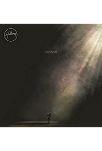 Let There Be Light by Hillsong
