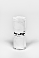 Swing Flags by