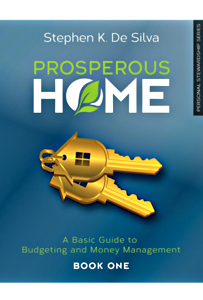 Product book prosperous home thumb