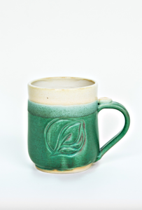 Product merch prosperous soul mug2 thumb