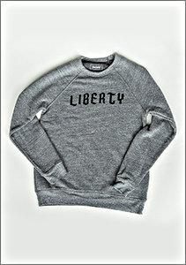 Liberty Fleece by BSSM