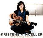 Those Who Dream by Jesus Culture Music and Kristene Mueller-DiMarco