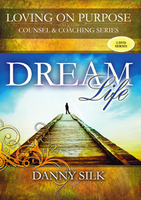 Dream Life by Danny Silk