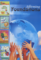 Affirming Foundations by Mike Seth