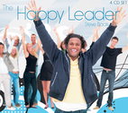 The Happy Leader by Steve Backlund