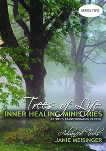 Trees of Life Series Two by Janie Meisinger