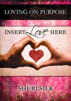 Insert Love Here by Sheri Silk