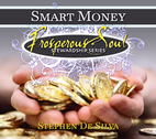 Smart Money by Stephen De Silva