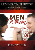 Men and Women by Danny Silk