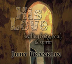 His Love (Judy Franklin) by Judy Franklin