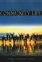 Bethel Community Life School by Bethel Community Life Pastors