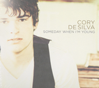 Someday When I'm Young by Cory DeSilva