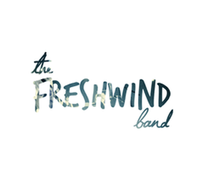 Take All of Me by The Freshwind Band