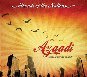 Azaadi by Various Artists