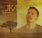 Jika by Various Artists