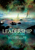 Leadership Advance November 2010 Complete Set by