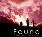 Found by United Pursuit