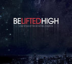 Be Lifted High (CD + Bonus DVD) by Brian Johnson