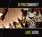 Beyond Community by Lance Jacobs