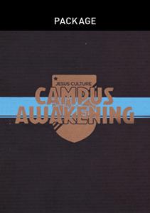 Campus Awakening Resource Kit by