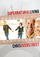 Image: Supernatural Living