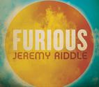 Image: Furious