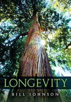 Longevity by Bill Johnson