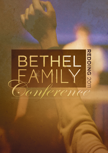 Bethel Family Conference October 2011 Complete Set by