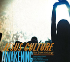 Image: Jesus Culture Awakening: Live From Chicago (Double CD)