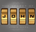 The Secret of John by Chris Gore