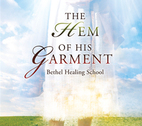 The Hem of His Garment Highlights by Chris Gore and Joaquin Evans