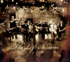 The Loft Sessions by Bethel Music