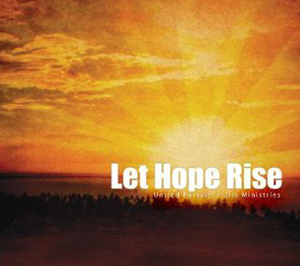 Let Hope Rise by United Pursuit