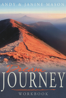 Dream Journey Workbook by Andy & Janine Mason