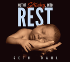 Out of Striving, Into Rest by Seth Dahl