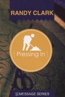 Image: Pressing In