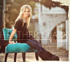 Overcome by Heather Clark