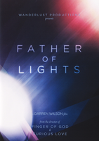 Father of Lights by Wanderlust Productions