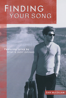 Finding Your Song by Dan McCollam