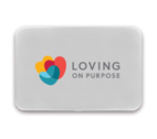 Loving Our Kids on Purpose Facilitator's Kit Flash Drive by Danny Silk