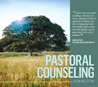 Pastoral Counseling by Jason Vallotton