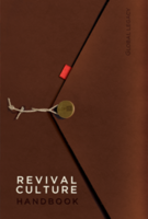 LDP Revival Culture Handbook by
