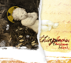 Thin Places Christmas (Live) by Garrett Viggers
